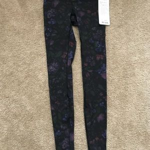 New with tags lululemon